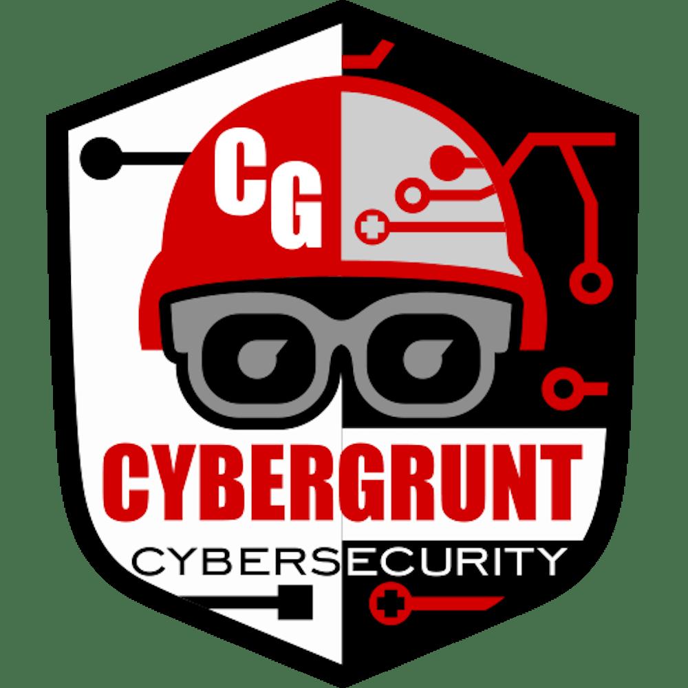 Cybergrunt Community