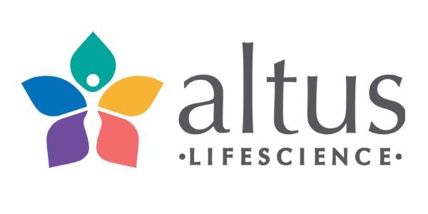 Altus Lifescience
