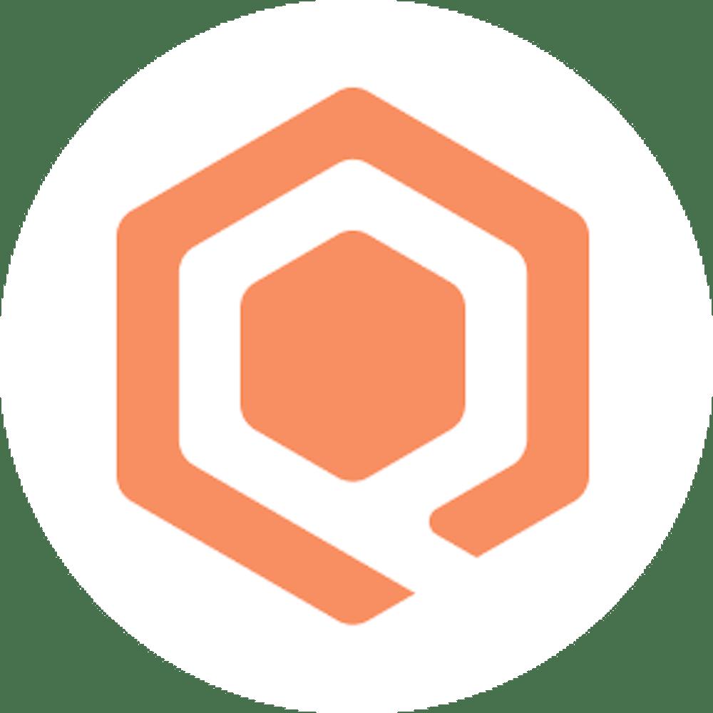 Qubitro Community