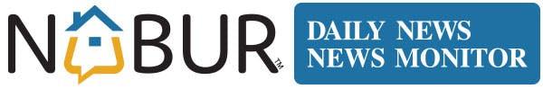 NABUR by Daily News & News Monitor