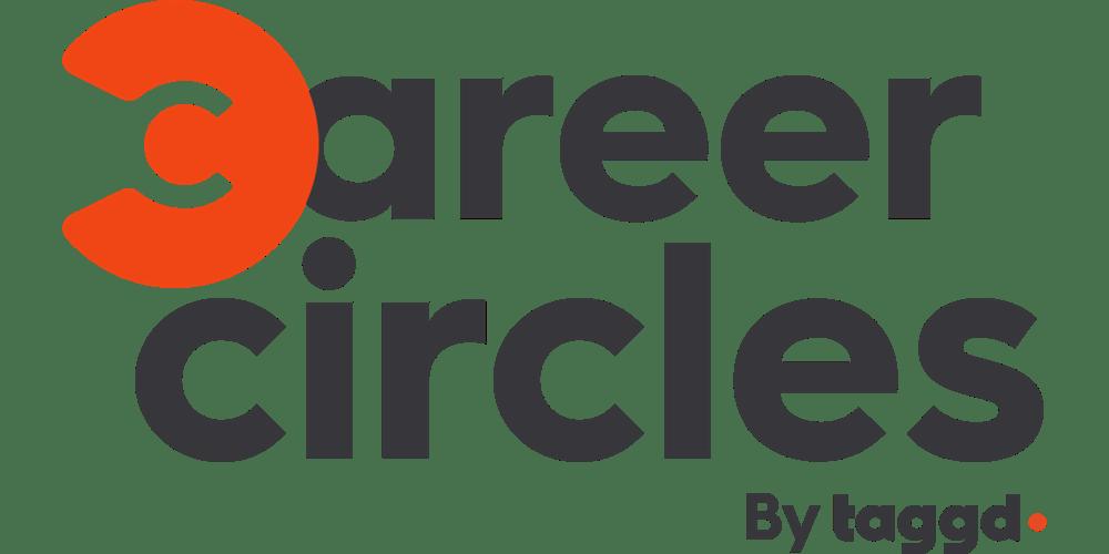 Taggd Career Circles
