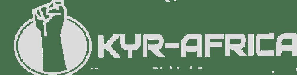 KYR Africa