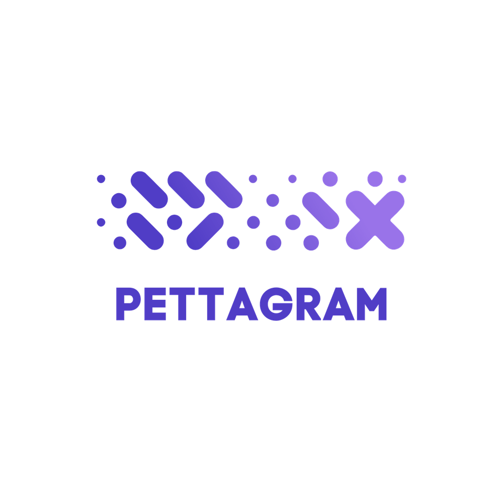 Pettagram
