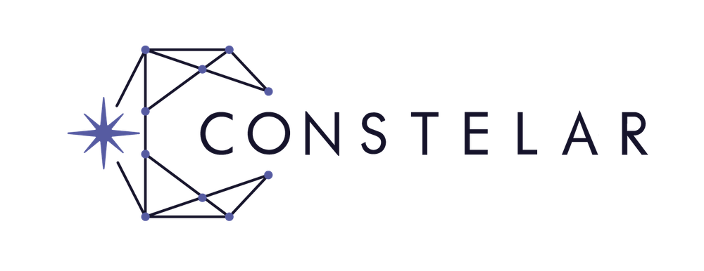 COMUNIDAD CONSTELAR
