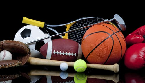 ARTICLE DIRECTORY | SPORTS