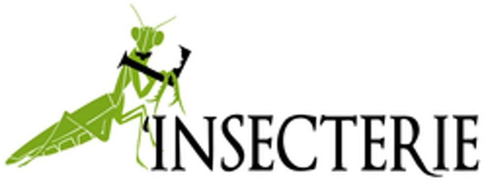 L'Insecterie forum