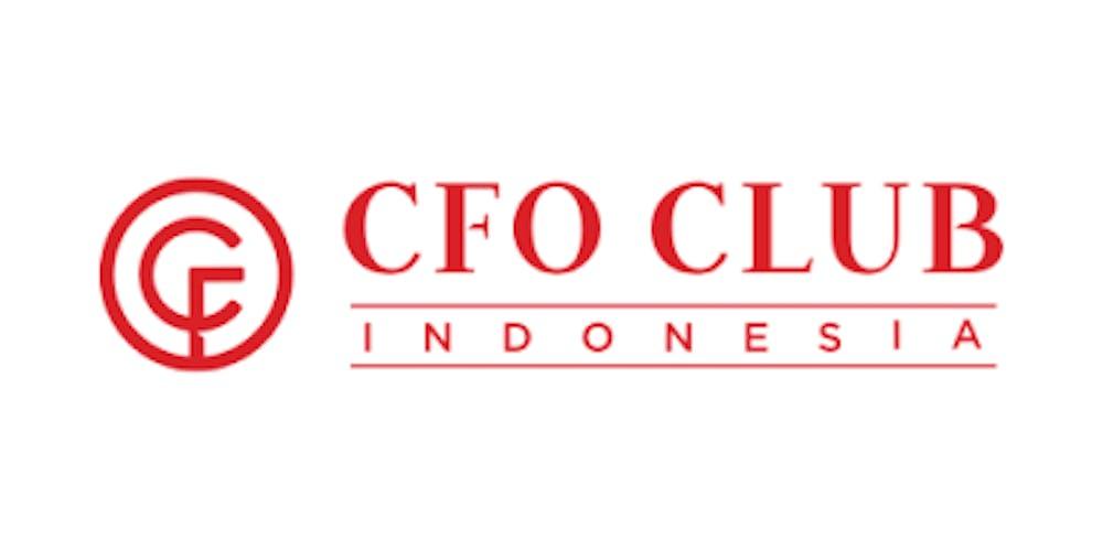 CFO Club Indonesia