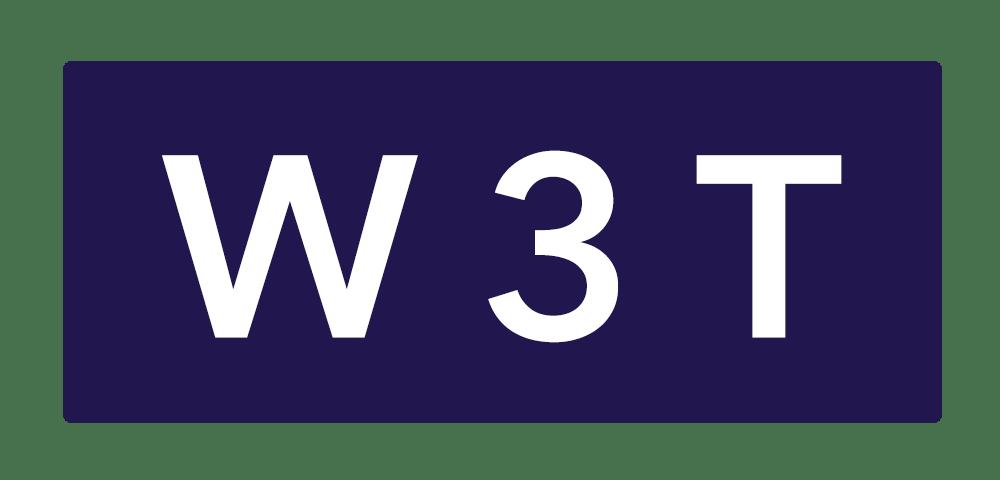 Web3Templates