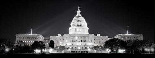 ARTICLE DIRECTORY | POLITICS
