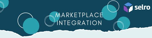 Marketplace Integration Discussions