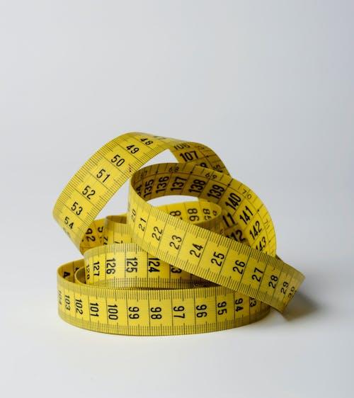 מדידת אימפקט