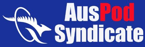 Rebounce Australia