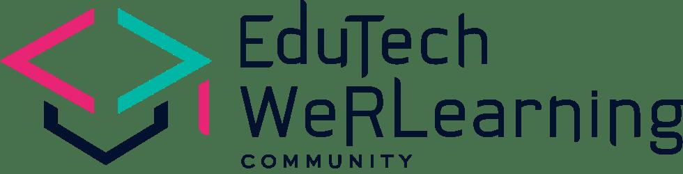 EduTech-WeRlearning