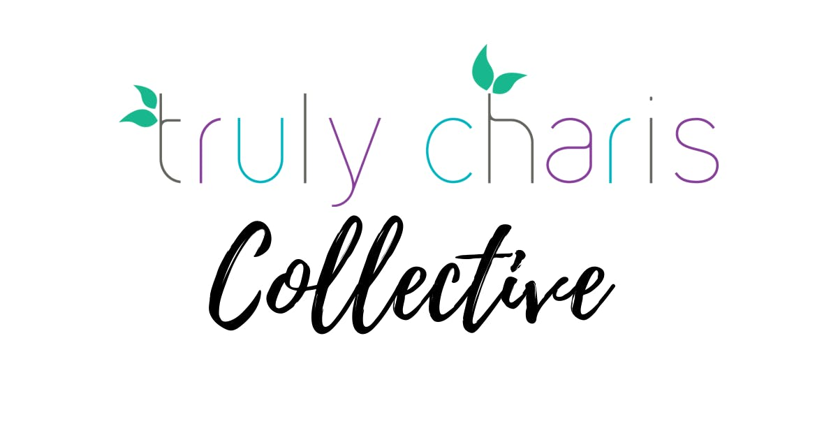 TC Collective