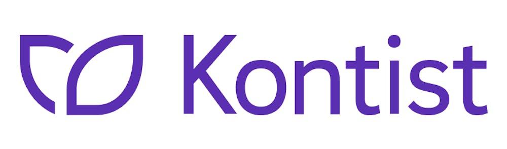 Kontist Community