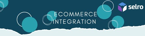 Ecommerce Integration Discussions